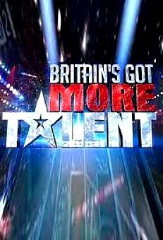 Britain's Got More Talent: Season 11