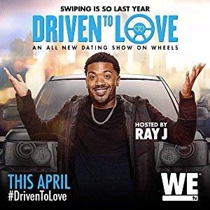 Driven To Love: Season 1