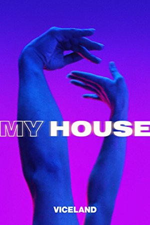 My House: Season 1