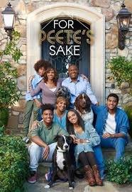 For Peete's Sake: Season 2
