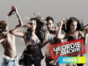 Geordie Shore: Season 12