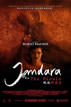 Jan Dara: The Finale