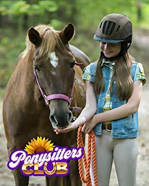 Ponysitters Club: Season 2