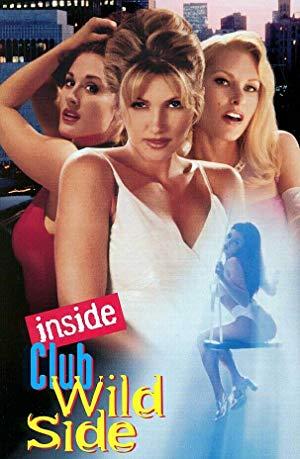 Club Wild Side 2