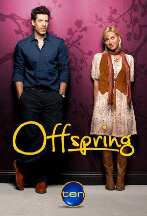 Offspring: Season 7