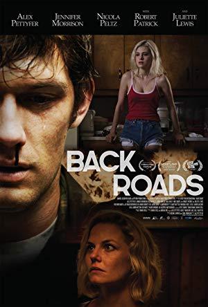 Back Roads 2018