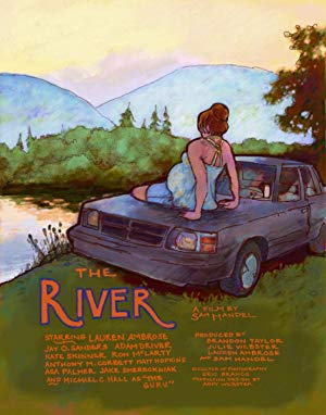 The River 2013