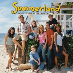 Summerland: Season 2