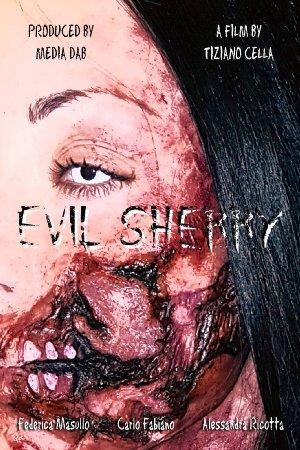 Evil Sherry