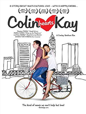Colin Hearts Kay