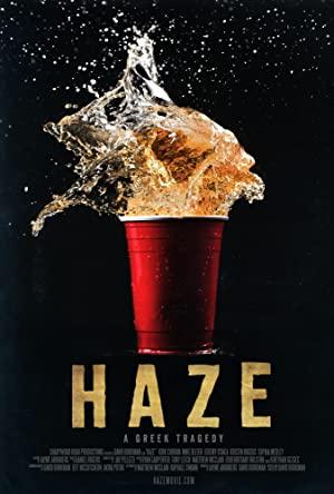 Haze 2016