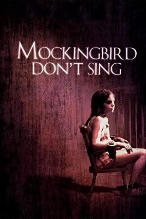 Mockingbird Don't Sing