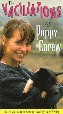 The Vacillations Of Poppy Carew