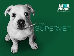 The Supervet: Season 7