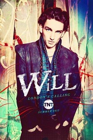 Will: Season 1