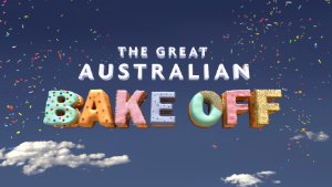 The Great Australian Bake Off: Season 3