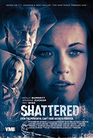 Shattered 2017