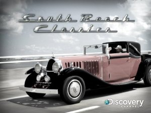 South Beach Classics: Season 3