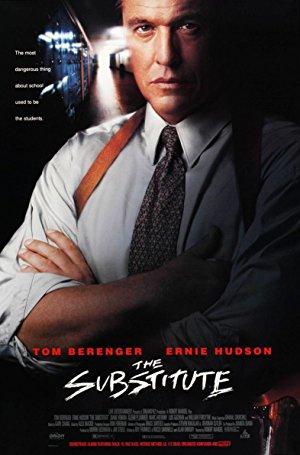 The Substitute 1996