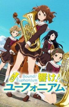 Hibike! Euphonium 2nd Season