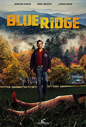 Blue Ridge 2020