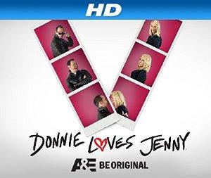 Donnie Loves Jenny: Season 3