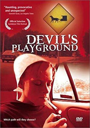 Devil's Playground 2002