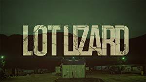 Lot Lizard