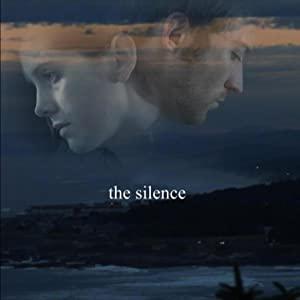 The Silence 2016
