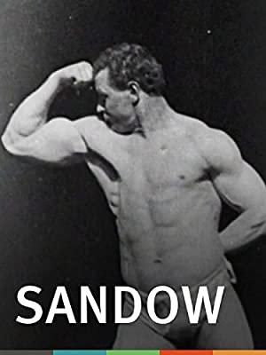 Sandow