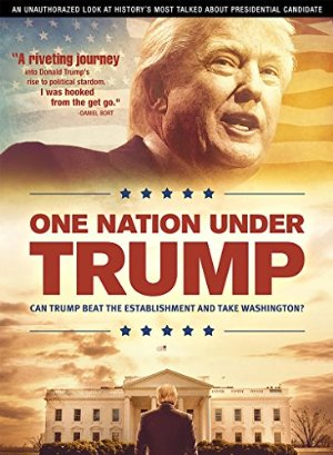 One Nation Under Trump