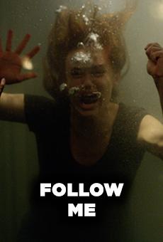 Follow Me (2020)