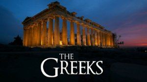 The Greeks: Season 1