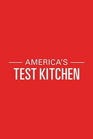 America's Test Kitchen: Season 19
