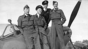 Britain's Greatest Pilot: The Extraordinary Story Of Captain 'winkle' Brown