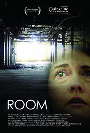 Room 2005