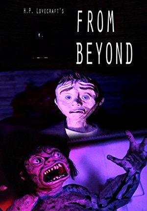 From Beyond 2006
