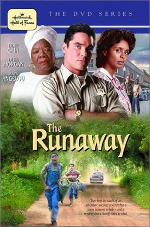 The Runaway 2000