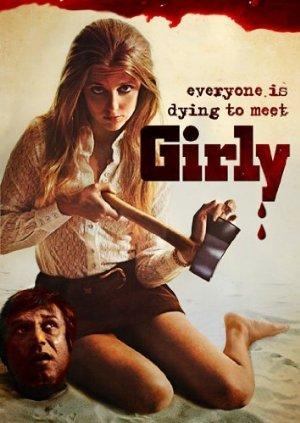 Girly