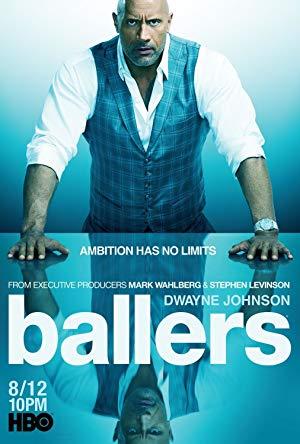 Ballers: Season 5