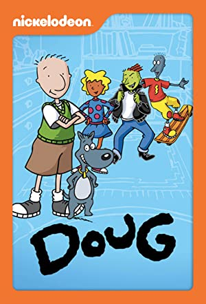 Doug: Season 7