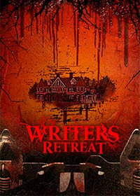 Writers Retreat