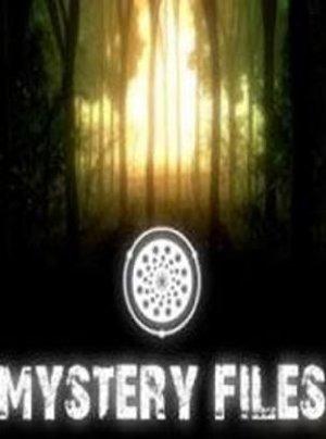Mystery Files: Season 2