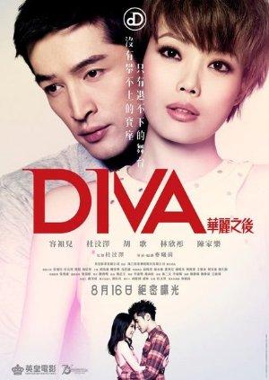 Diva (2012)
