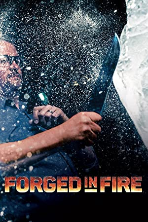 Forged In Fire: Season 6