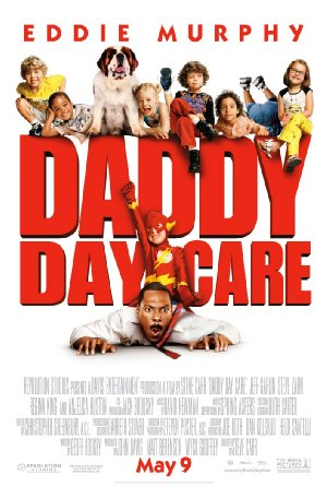 Daddy Day Care