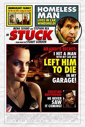 Stuck 2007