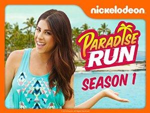 Paradise Run: Season 2