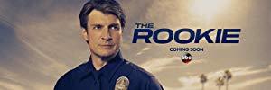 The Rookie: Season 1