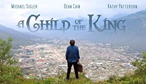 A Child Of The King